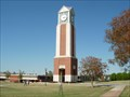 Image for Oklahoma Christian University - Edmond, OK
