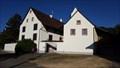 Image for Pfarrhaus - St. Pantaleon, SO, Switzerland