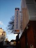 Image for Volksbank Schwerte - Germany