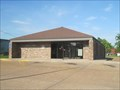 Image for Cave City AR Post Office - 72521