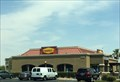Image for Denny's - S. Eastern Ave. - Las Vegas, NV