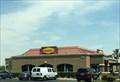 Image for Denny's - S. Eastern Ave. - Las Vegas, NV