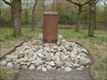 Image for WW II Monument - Marum - the Netherlands