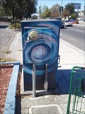 Image for Galaxy Box - Hayward, CA