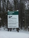 Image for Lawson Tract