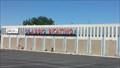 Image for Classic Fun Center - Orem, Utah