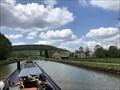 Image for Écluse 16S - Crugey - Canal de Bourgogne - Crugey - France