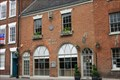 Image for Belle House, Pershore, Worcestershire, UK