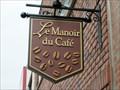 Image for Manoir du Café Baie-Comeau,Qc.Canada