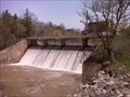 Image for Dalewood Dam