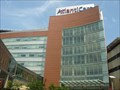 Image for Atlantic Care Medical Center - Atlantic City, NJ