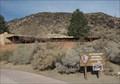 Image for Petroglyph National Monument - Visitor's Center - Albuquerque, New Mexico