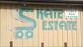 Image for Skate Estate - Vestal, NY