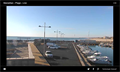 Image for Webcam Marseillan Plage - Marseillan, France