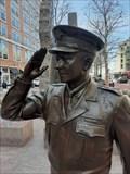 Image for Dwight David Eisenhower - National Harbor, MD