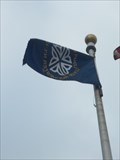 Image for Municipal Flag - Rochester, NY
