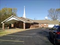 Image for Mt. Olivet Free Will Baptist Church - Blue Eye, MO USA