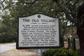 Image for The Old Village - Mount Pleasant, SC