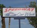 Image for Speedway Car Wash - Yuma, Arizona