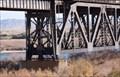 Image for Needles Railroad Bridge, Topock, CA
