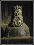 Image for Casimir III the Great (Wieliczka Salt Mine) - Wieliczka, Polska