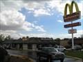 Image for Kingsland McDonalds