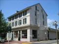 Image for Gibbs Tavern & Smithy - Haddonfield Historic District - Haddonfield, NJ