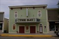 Image for Bay Theater - Suttons Bay MI