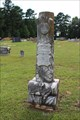 Image for D.Z. Larue - Little Hope Cemetery - Little Hope, TX