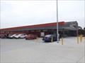 Image for ALDI Store - Blue Haven, NSW, Australia