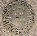 Image for PB0193 - USCGS G372 1943 - Oregon