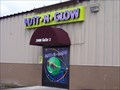 Image for Putt -n- Glow - Ann Arbor, Michigan