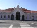 Image for Palácio Nacional de Queluz - Queluz, Portugal
