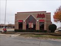 Image for LEGACY - Arby's - Justin Rd (FM 407) - Flower Mound, TX