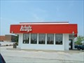 Image for Arby's - Jungermann Road - St. Peters, Missouri