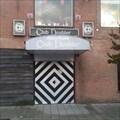Image for Club Doubler - Hillegom (NL)