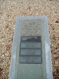 Image for Vietnam Veterans Memorial – City Hall - Alpharetta, Georgia