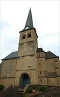 Image for St. Philippus und Jakobus - Kempenich - Rheinland-Pfalz / Germany