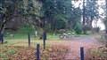 Image for Masonic Cemetery and Hope Abbey Mausoleum - Eugene, OR
