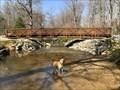 Image for Burnet Bridge - Oakton, Virginia
