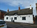 Image for Cottage Restaurant - High Street - Kegworth, Leicestershire