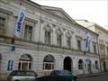 Image for Millesimovský palác (Panská)
