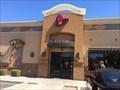 Image for Taco Bell - Wifi Hotspot - Avondale, AZ