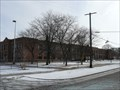 Image for Cerveny Middle School, Detroit, Michigan