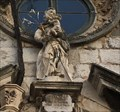Image for Saint Joseph - Dubrovnik, Croatia
