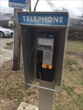 Image for LaSalle Marina Payphone - Burlington, ON