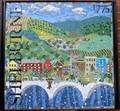 Image for Town of Shelburne Mosaic - Shelburne, MA