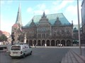 Image for Town Hall of Bremen - Bremen, Germany, HB