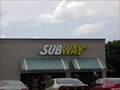 Image for Subway # 1980 - Bill Arp Rd - Douglasville, GA