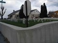 Image for Frantz Cemetery - Paradise, PA